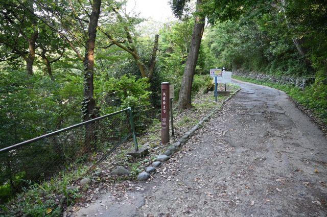 矢倉台まで3km